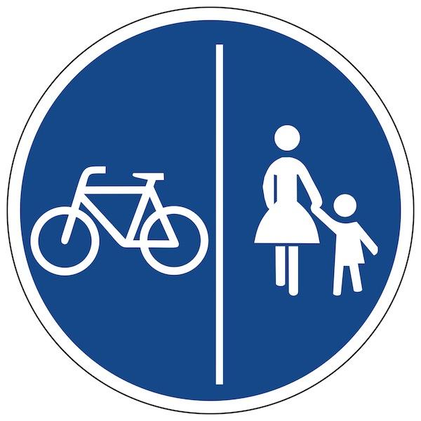 Verkehrszeichen-Getrennter-Geh-und-Radweg.jpg