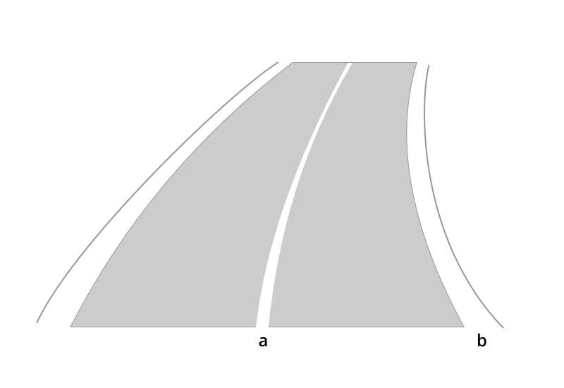Verkehrszeichen-Grafik-Begrenzungen.jpg