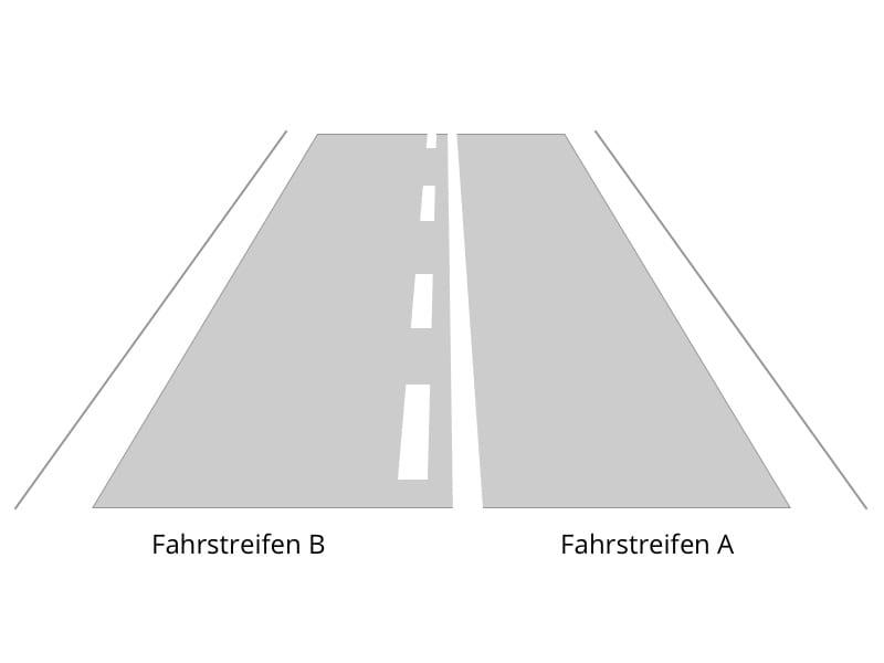 Verkehrszeichen-Grafik-EinseitigeFahrstreifenbegrenzung.jpg