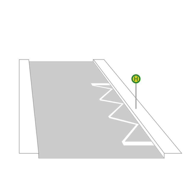 Verkehrszeichen-Grafik-GrenzmarkierungVerbote.jpg