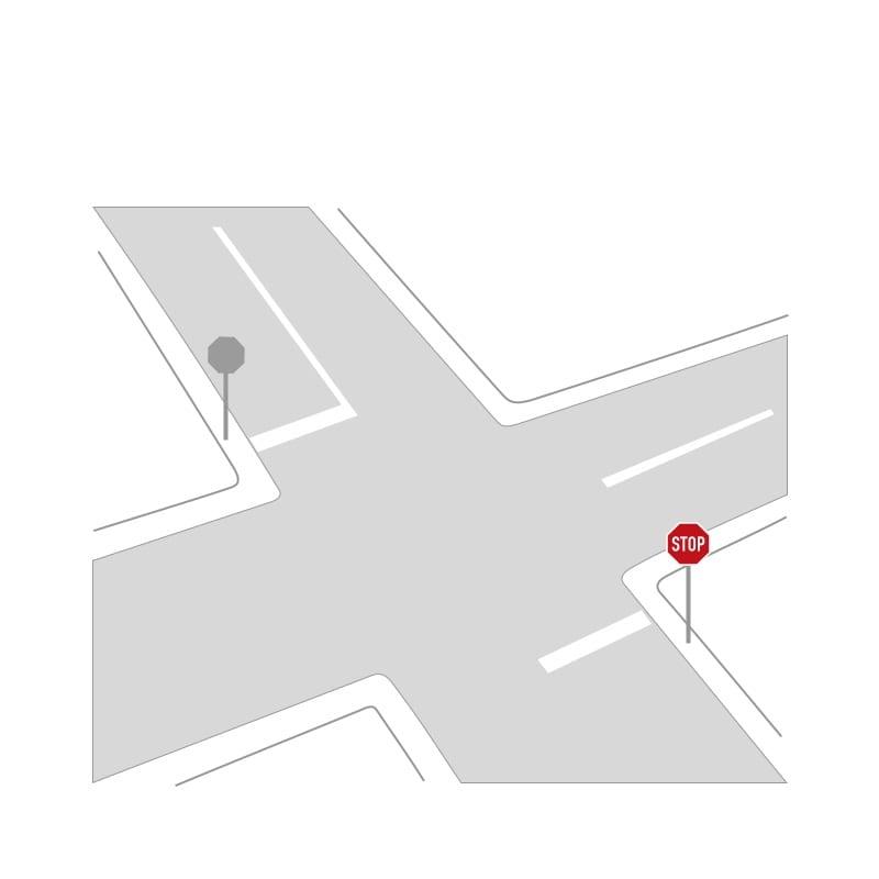 Verkehrszeichen-Grafik-Haltlinie.jpg