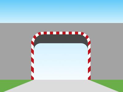 Verkehrszeichen-Grafik-Leimal.png