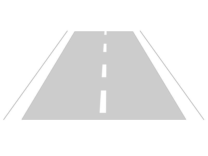 Verkehrszeichen-Grafik-Leitlinie.jpg