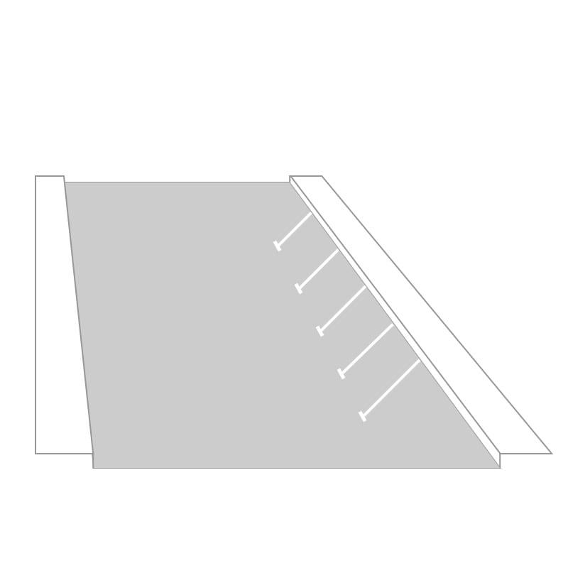 Verkehrszeichen-Grafik-Parkflächenmarkierungen.jpg