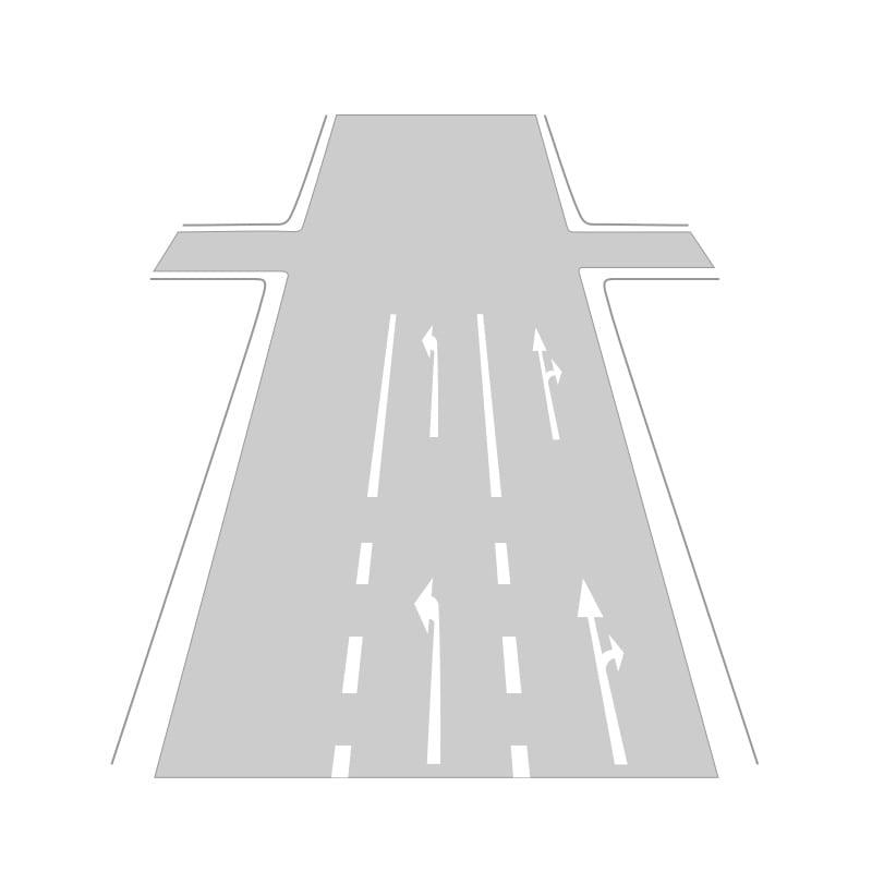 Verkehrszeichen-Grafik-Pfeilmarkierungen.jpg