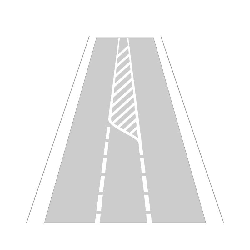 Verkehrszeichen-Grafik-Sperrfläche.jpg