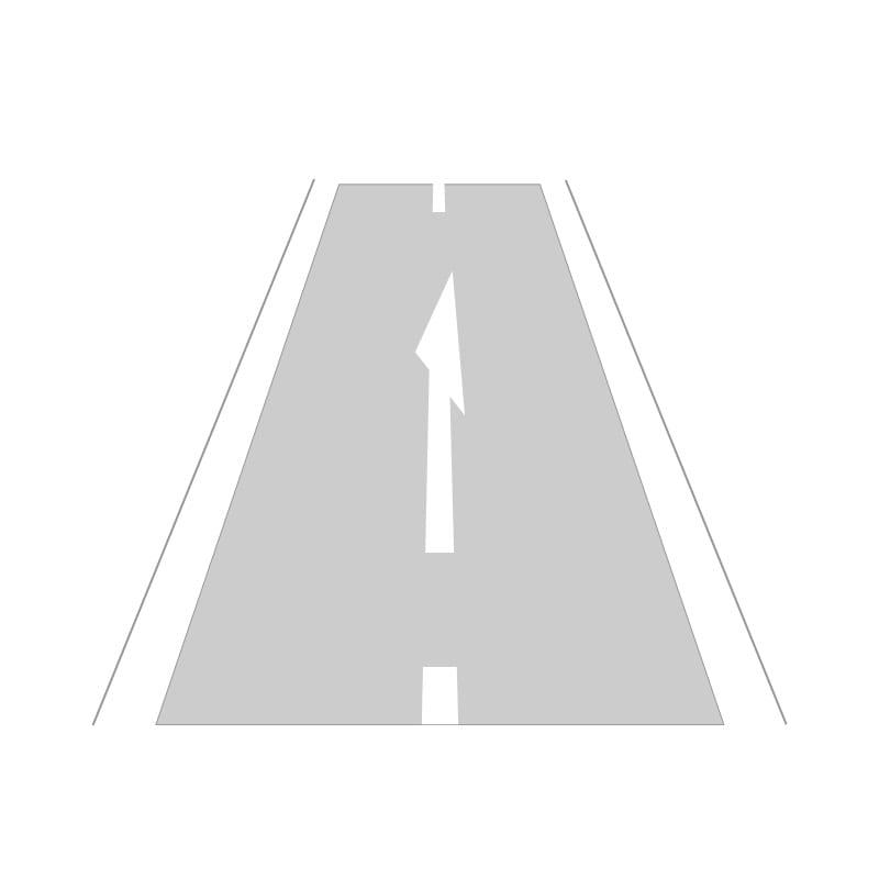 Verkehrszeichen-Grafik-Vorankündigungspfeil.jpg