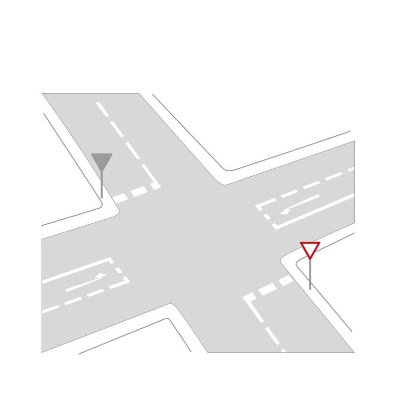 Verkehrszeichen-Grafik-Wartelinie.jpg