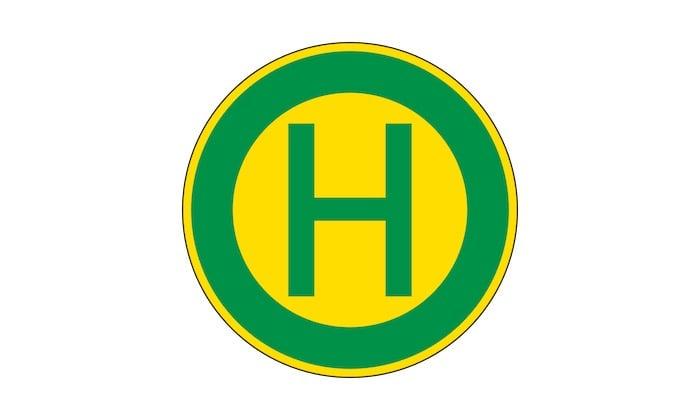 Verkehrszeichen-Haltestelle(1).jpg