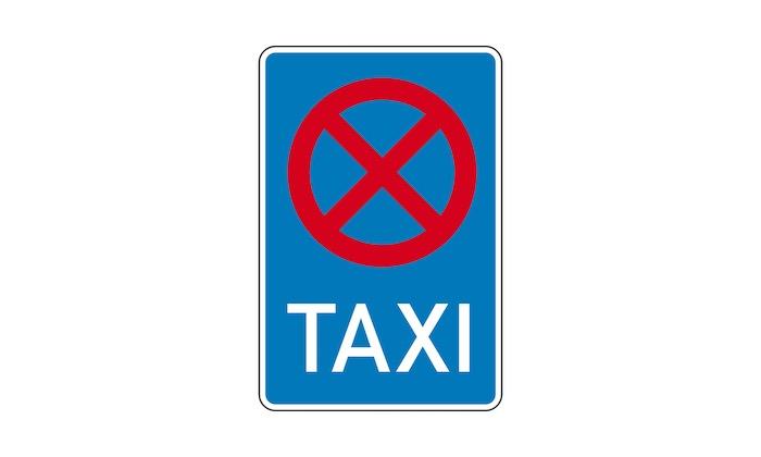 Verkehrszeichen-Haltestelle.jpg