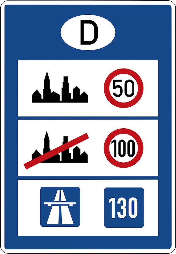 Verkehrszeichen-Informationstafel-an-Grenzübergangsstellen.jpg