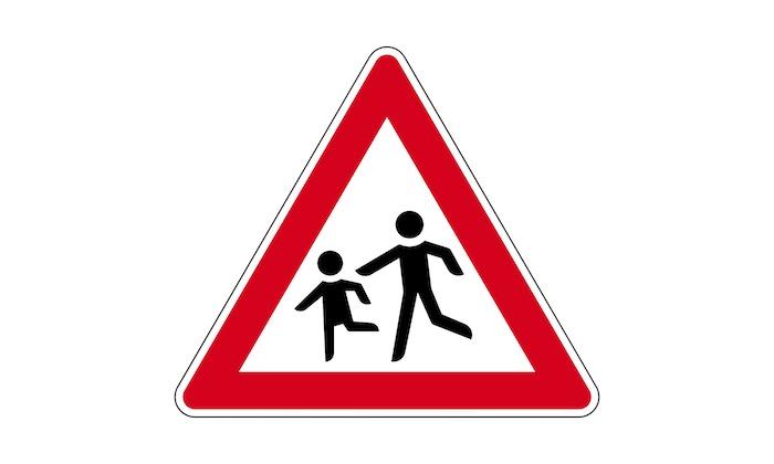 Verkehrszeichen-Kinder.jpg