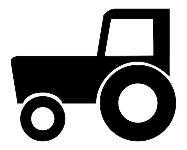 Verkehrszeichen-Kraftfahrzeuge-und-Züge,-die-nicht-schneller-als-25-km_h-fahren-können-bzw.-dürfen.jpg