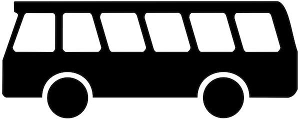 Verkehrszeichen-Kraftomnibus.jpg
