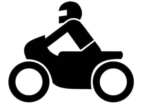 Verkehrszeichen-Krafträder-(mit-und-ohne-Beiwagen),-Kleinkrafträder-und-Mofas.jpg
