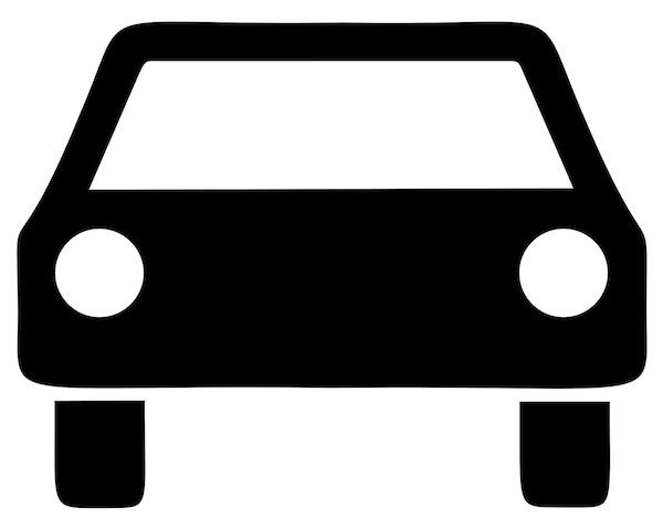 Verkehrszeichen-Kraftwagen-und-sonstige-mehrspurige-Kraftfahrzeuge.jpg