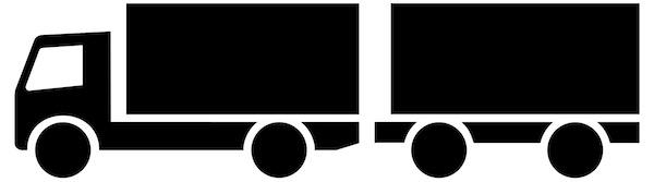 Verkehrszeichen-Lastkraftwagen-mit-Anhänger.jpg