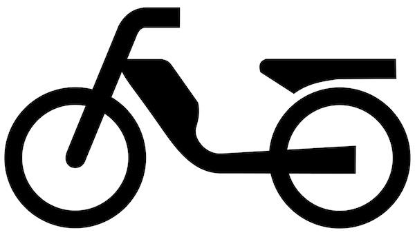 Verkehrszeichen-Mofas.jpg
