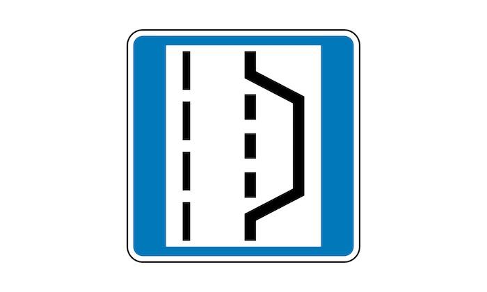 Verkehrszeichen-Nothalte--und-Pannenbucht.jpg