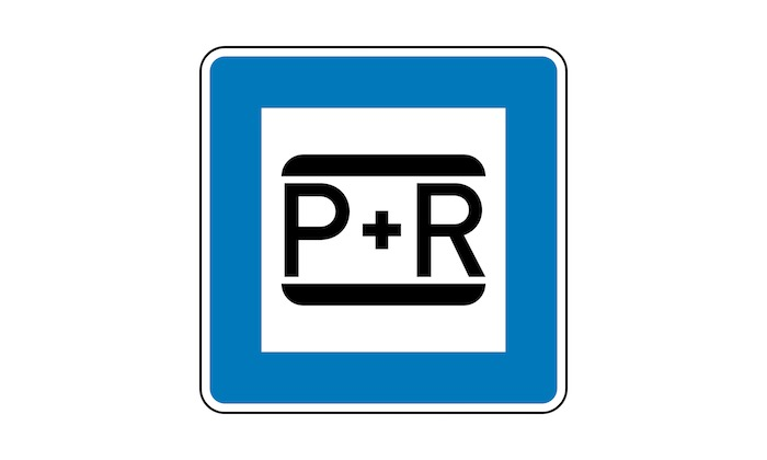 Verkehrszeichen-Parken-und-Reisen.jpg