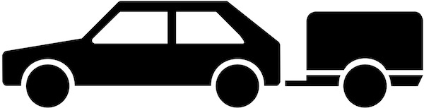 Verkehrszeichen-Personenkraftwagen-mit-Anhänger.jpg