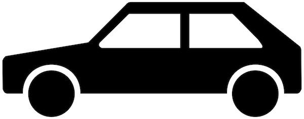 Verkehrszeichen-Personenkraftwagen.jpg