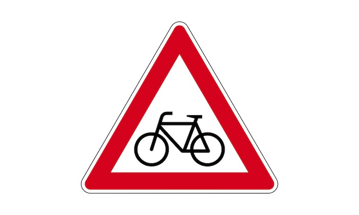 Verkehrszeichen-Radverkehr.jpg