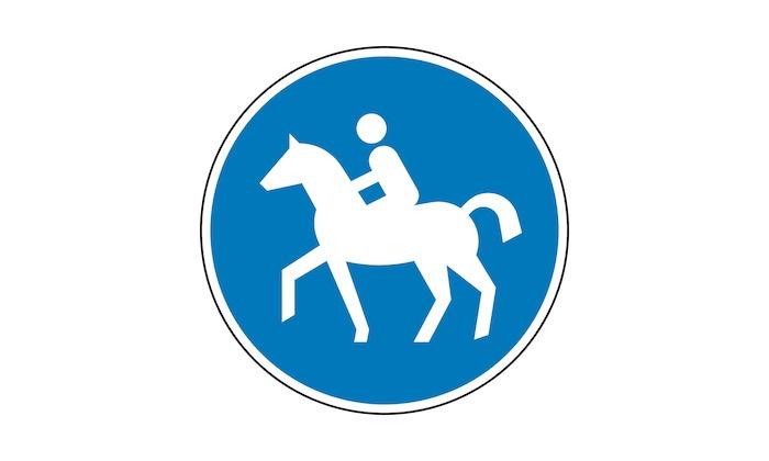 Verkehrszeichen-Reitweg.jpg