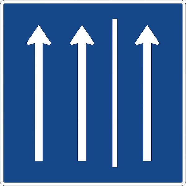 Verkehrszeichen-Seitenstreifen-befahren.jpg