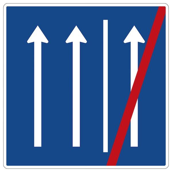 Verkehrszeichen-Seitenstreifen-nicht-mehr-befahren.jpg