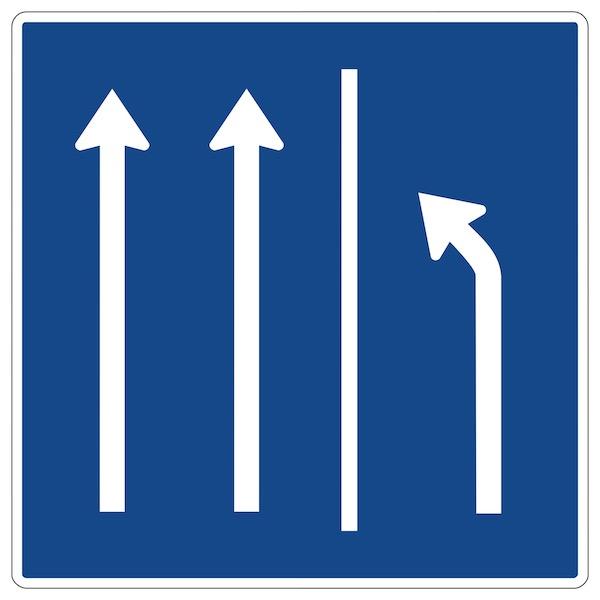 Verkehrszeichen-Seitenstreifen-räumen.jpg