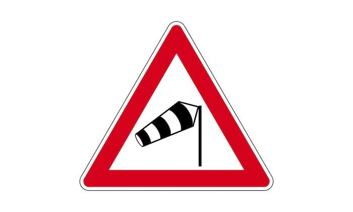 Verkehrszeichen-Seitenwind.jpg
