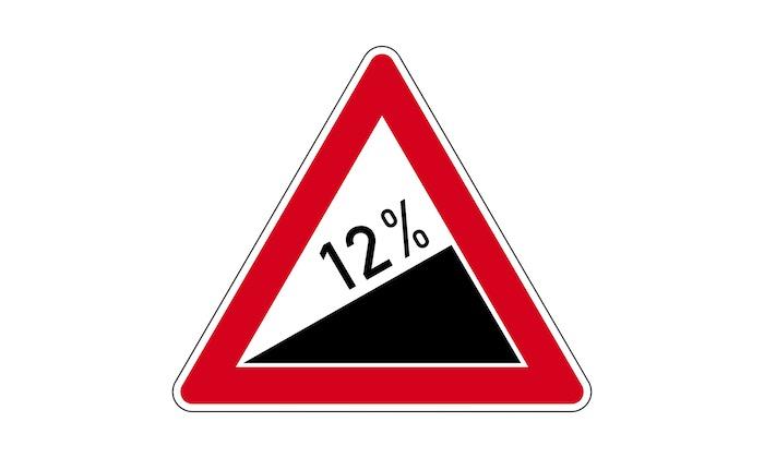 Verkehrszeichen-Steigung.jpg