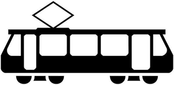 Verkehrszeichen-Strassenbahn.jpg