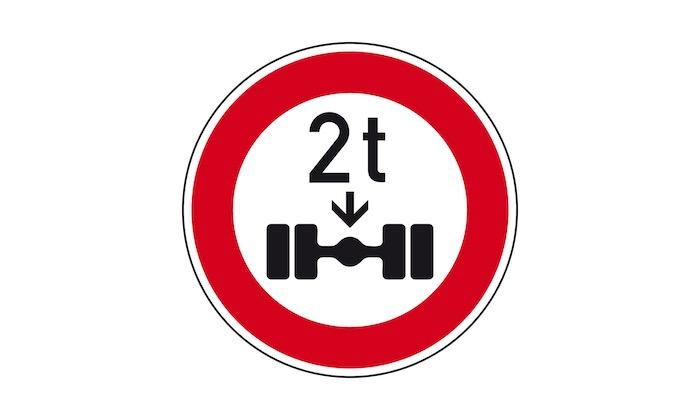 Verkehrszeichen-Tatsächliche-Achslast.jpg