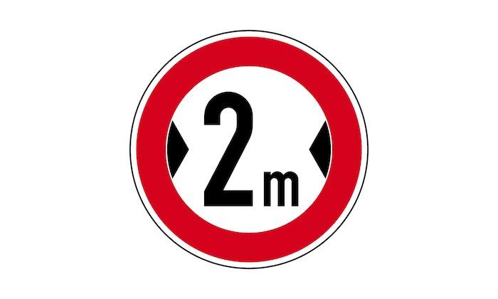 Verkehrszeichen-Tatsächliche-Breite.jpg