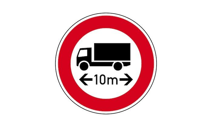 Verkehrszeichen-Tatsächliche-Länge.jpg