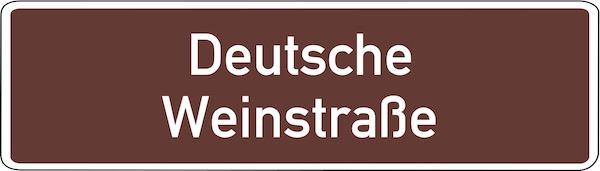 Verkehrszeichen-Touristische-Route.jpg