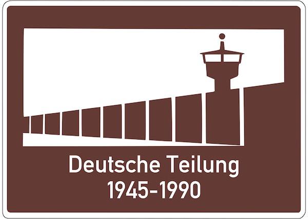 Verkehrszeichen-Touristische-Unterrichtungstafel.jpg