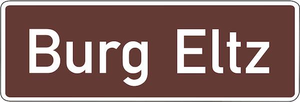 Verkehrszeichen-Touristischer-Hinweis.jpg