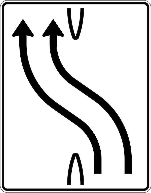 Verkehrszeichen-Überleitungstafel.jpg
