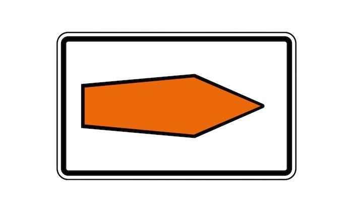 Verkehrszeichen-Umlenkungspfeil.jpg