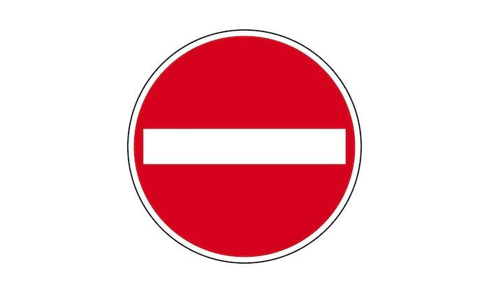 Verkehrszeichen-Verbot-der-Einfahrt.jpg