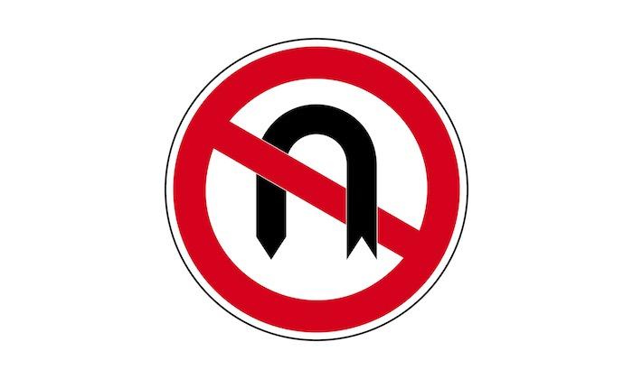 Verkehrszeichen-Verbot-des-Wendens.jpg