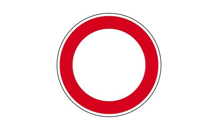 Verkehrszeichen-Verbot-fuer-Fahrzeuge-aller-Art.jpg