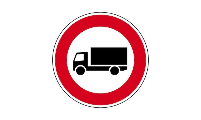 Verkehrszeichen-Verbot-fuer-Kraftfahrzeuge-ueber-3,5-t.jpg