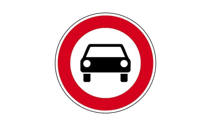 Verkehrszeichen-Verbot-fuer-Kraftwagen.jpg