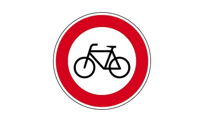 Verkehrszeichen-Verbot-fuer-Radverkehr.jpg