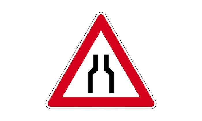 Verkehrszeichen-Verengte-Fahrbahn.jpg