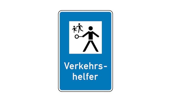 Verkehrszeichen-Verkehrshelfer.jpg